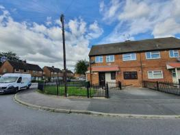 Photo of Victoria Road, Dewsbury
