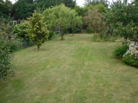 6kings garden