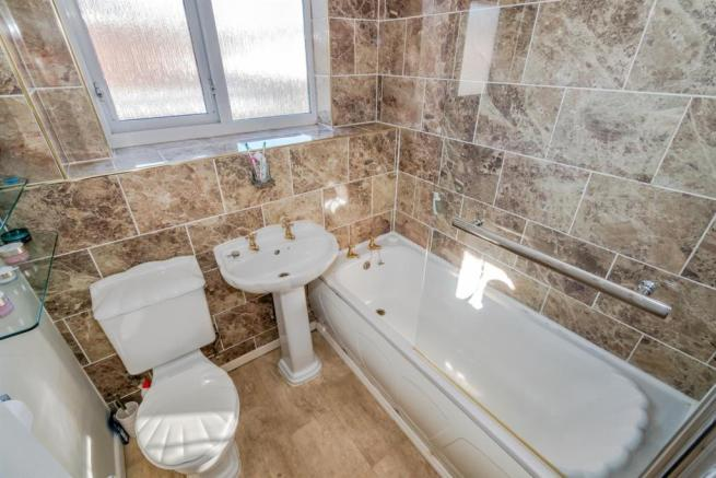 Greenwood Park, Hednesford, Cannock, WS12 4DQ (14