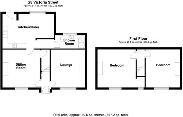 28 victoria street.jpg