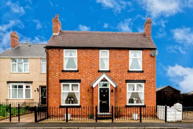 Victoria Street, Broomhill, Cannock, WS115QQ-21.jp