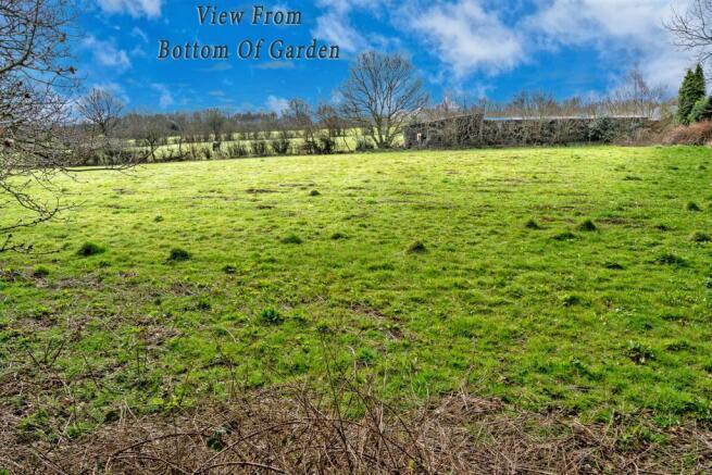 Norton Lane, Great Wyrley, Walsall, WS6 6NU-23 vie