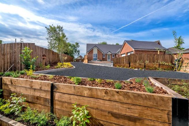 Nursery Gardens, 1 Norton Lane Great Wyrley, Walsa