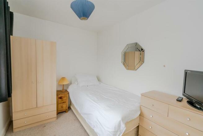1, Upper Landywood Lane, Cheslyn Hay, Walsall WS6