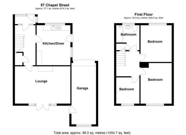 57 chapel street.jpg