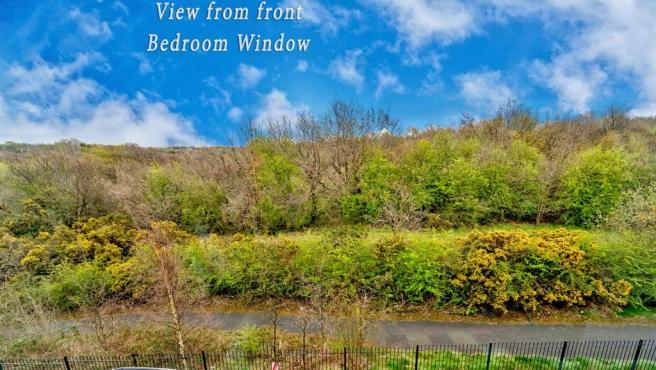 Robins Croft, Cannock, WS11 7LE-24 view.jpg