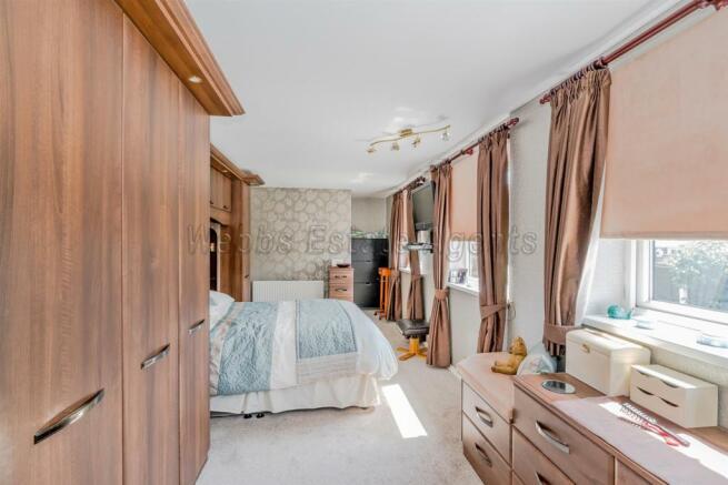 9, Jubilee Close, Great Wyrley, Walsall, Staffords