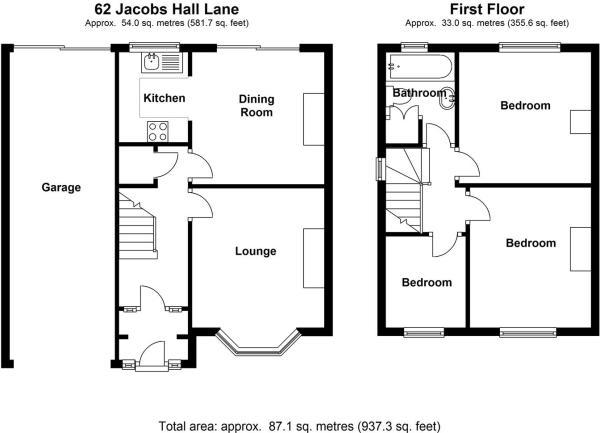 62 Jacobs Hall Lane.jpg