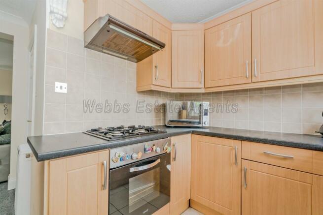 62, Jacobs Hall Lane, Great Wyrley, Staffordshire,