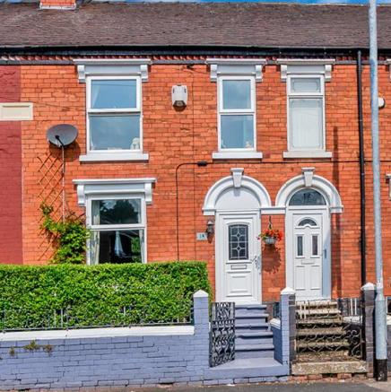 18, Old Fallow Road, Cannock, WS11 5QJ (29 of 29)