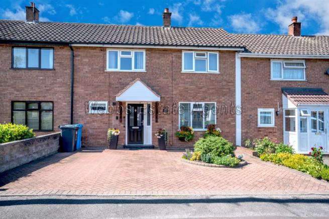 20, Lea Lane, Walsall, Staffordshire, WS6 6BZ (24