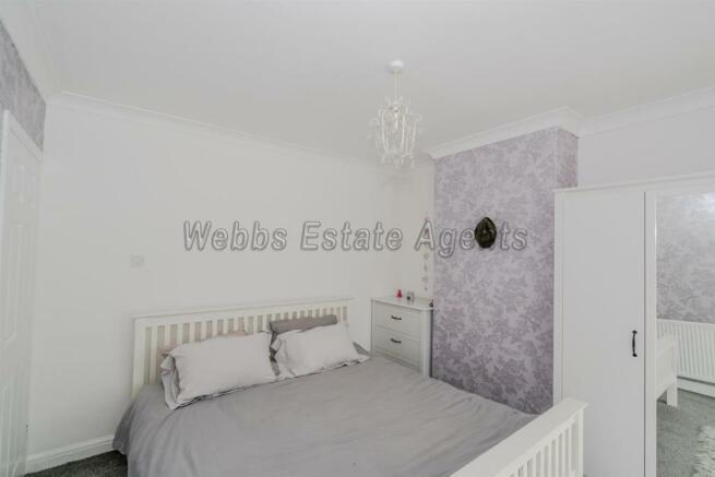236, Longford Road, Cannock, Staffordshire, WS11 1