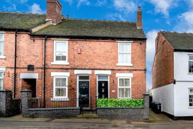 Hill Street Cheslyn Hay WS6 7HR-2.jpg
