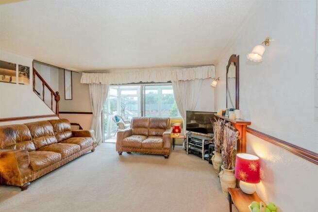 Sunley Drive, Hednesford, Cannock, WS121RF-2.jpg