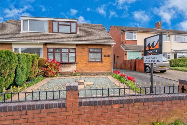 New Horse Road, Cheslyn Hay, Walsall, WS6 7BH-23.j