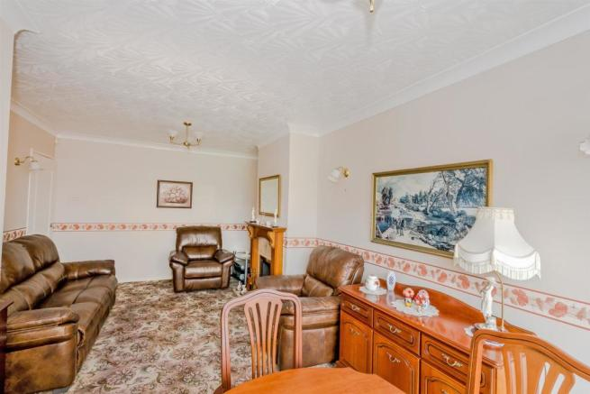 New Horse Road, Cheslyn Hay, Walsall, WS6 7BH-15.j