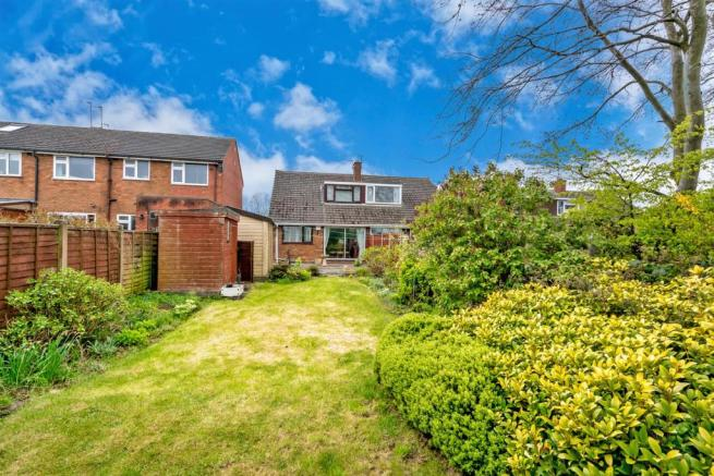 New Horse Road, Cheslyn Hay, Walsall, WS6 7BH-21.j