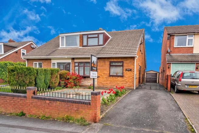 New Horse Road, Cheslyn Hay, Walsall, WS6 7BH-22.j