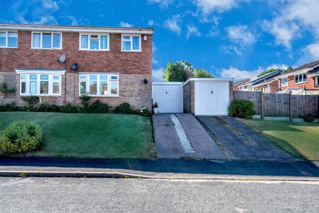 Chancery Drive, Hednesford, Cannock, WS124RE-21.jp