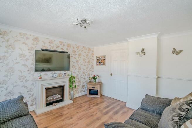 Chancery Drive, Hednesford, Cannock, WS124RE-1.jpg