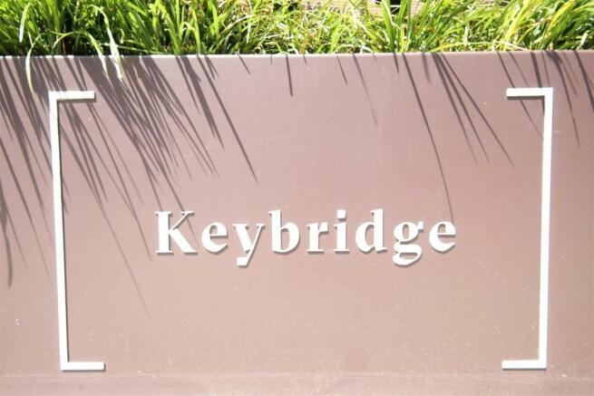 Keybridge Lofts