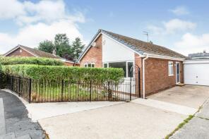 Photo of Alder Drive, Hoghton, Preston, PR5