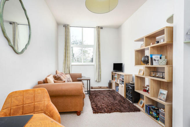 1 bedroom apartment for sale in Victoria Apartments ...