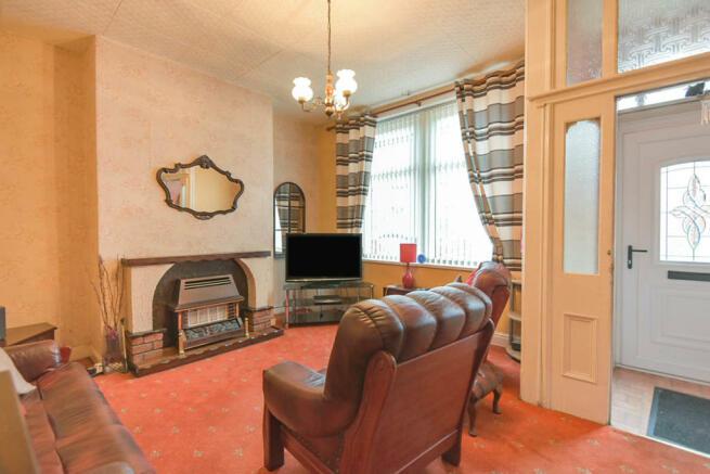 Living Room Main