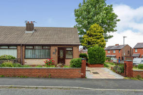 Photo of New Street, Pemberton, Wigan, Greater Manchester, WN5