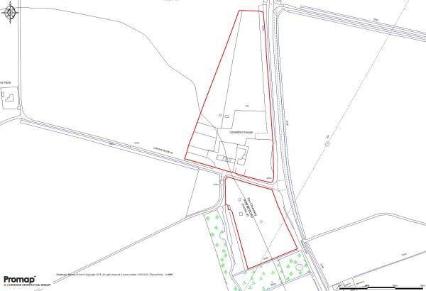 Site Plan - for i...
