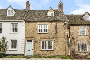 Photo of Witney, Oxfordshire, OX28