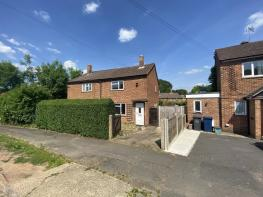 Photo of Cavendish Close, Little Chalfont,  Amersham, HP6