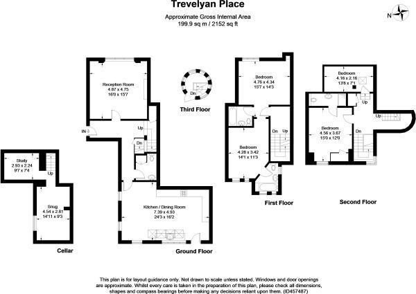 10-Trevelyan-place