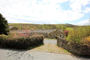 Photo of The Croft, The Fold, Lothersdale,