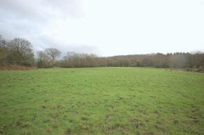 Photo of Land at Commercial Road, Rhyd Y Fro, Swansea, SA8 4SL
