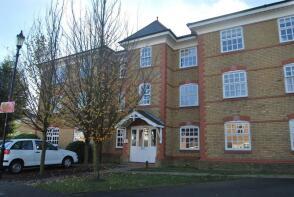Photo of Sylvan House, Hanbury Drive, Winchmore Hill, N21