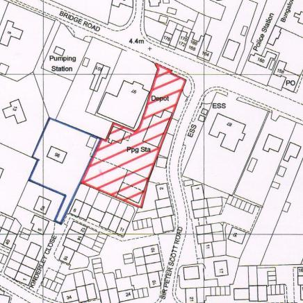 93 Bridge Road - site plan FOR WEB.jpg