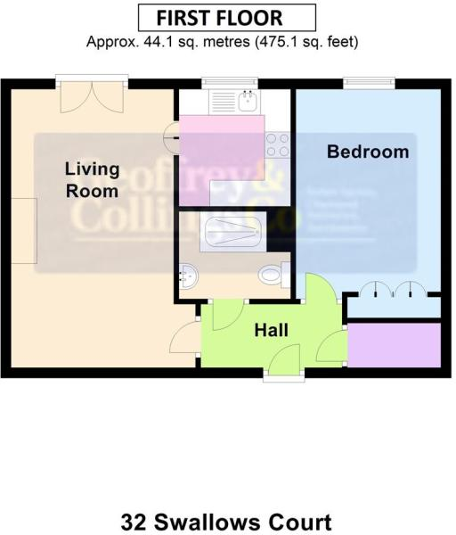 Floor Plan 32 Swallows Court 1.jpg