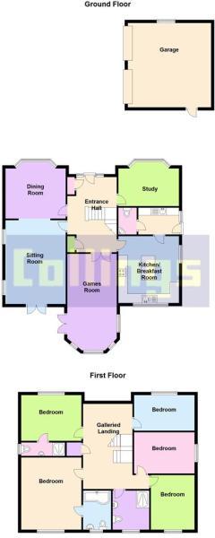Floor Plan ver 2.JPG