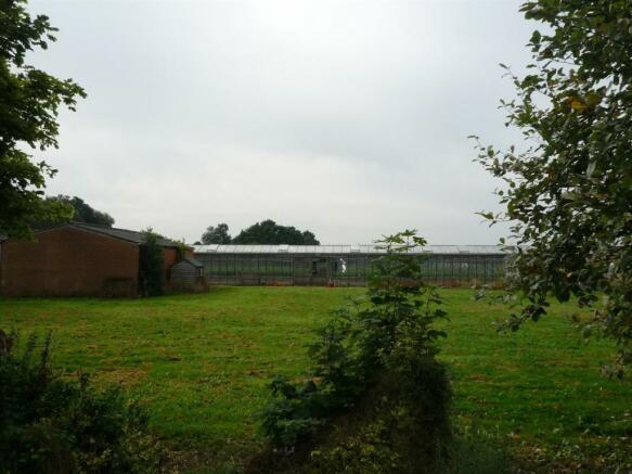 Waverley Nursery Front Pic..JPG
