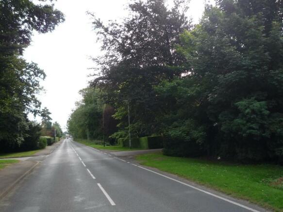 Waverley Nursery Street Scene.JPG