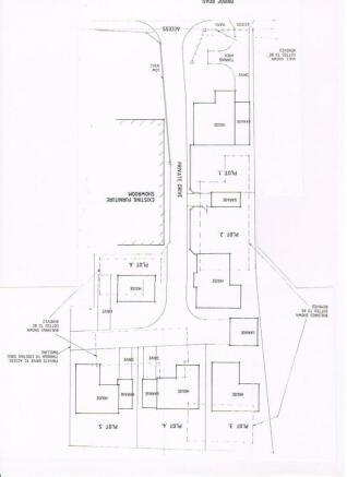 93 Bridge Road - site plan.jpg