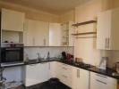 1st Floor : Kitchen