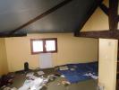 3rd Floors Bed 3