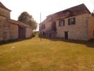3 bed Character Property in Issigeac, Dordogne...