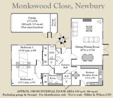 Monkswood Close CRP floorplan.jpg