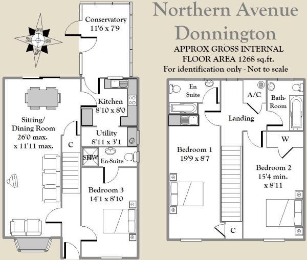 floorplan- 2A Northern Avenue..jpg