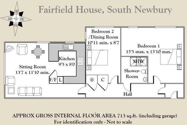 FLOOR PLAN fairfield house CRP.jpg