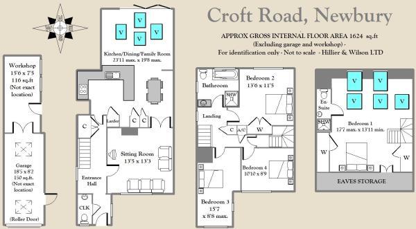 22 Croft Road CRP floorplan.jpg