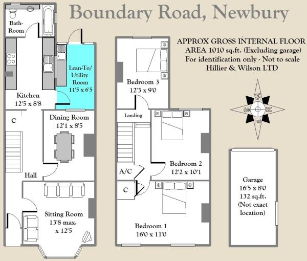 119 Boundary Road CRP floorplan.jpg
